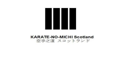 Karate No Michi Scotland